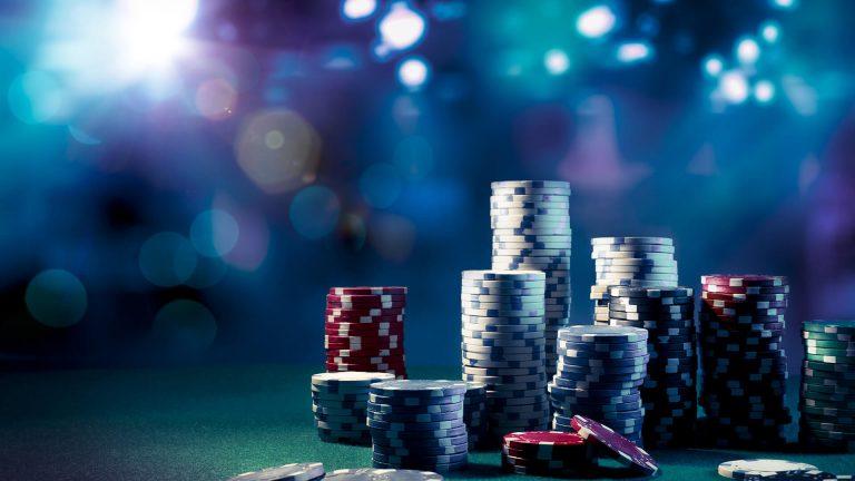 Cara Bermain Poker Online Pada Taruhan Online