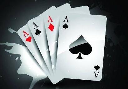situs poker online terpopular