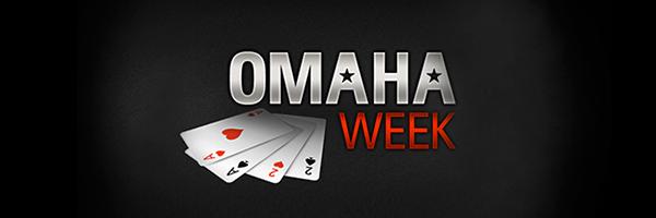 Situs Poker Online Terpopular – Poker Omaha Online