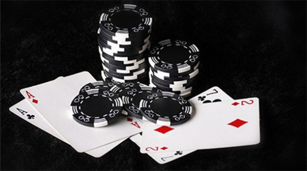 Gagal Bermain Di Situs Poker Online Paling Bagus