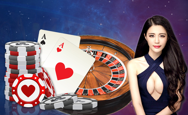 Baca Dulu Berikut ini Sebelum Bermain Poker Cc Online – Poker Omaha Online