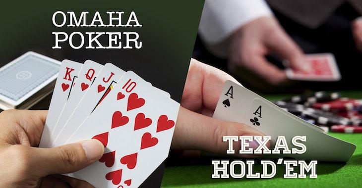 Beberapa Hal Yang Patut Dihindari Di dalam Poker Cc Online