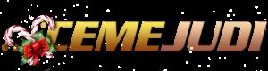 CemeJudi – Bandar Poker Ceme Judi Online Terpercaya IDN
